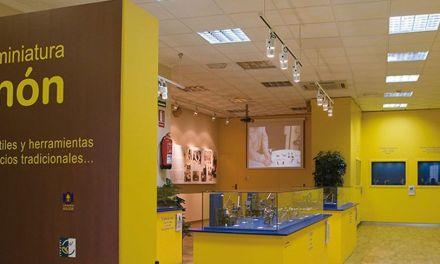 El PP pide evitar el cierre del Museo de Miniaturas Ángel Reinón y buscar alternativas viables a su futuro