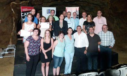 La Unión vuelve a ser foco de formación del flamenco en el mes de agosto
