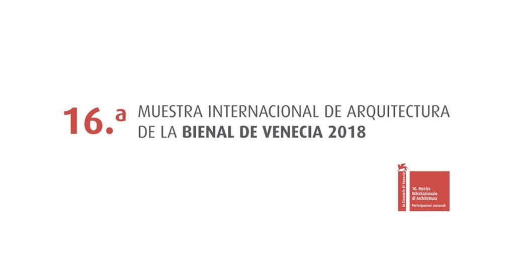 La línea y el foco en el urbanismo barroco: Murcia en la Bienal de Venecia