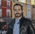 Juan Fernández del Toro