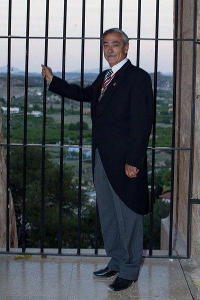 Pedro Guerrero Quadrado