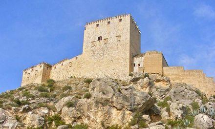 La Plataforma molesta por los 113 mil euros previstos para el Castillo