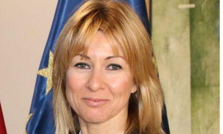 El Ayuntamiento aclara que la Alcaldesa no cobra a día de hoy ningún sueldo por su gestión al frente del consistorio campero