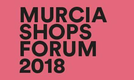 La Asociación de Comercio y Hostelería de Cehegín anima a los establecimientos de la localidad a participar en el Murcia Shops Forum 2018