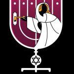 La tradición judía llega a Cehegín con la obra de teatro 'Olvido. Vientos de Sefarad'