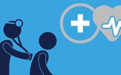 Cómo mejorar la asistencia sanitaria de las personas con discapacidad intelectual