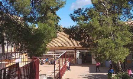 Se celebra el 50 aniversario de la Agrupación Escolar Juana Rodríguez