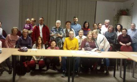 Se ha constituido la Asociación de Fibromialgia y Fatiga Crónica en Caravaca de la Cruz, AFICAR