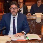El senador Miguel Sánchez designado como miembro de la delegación española en la Asamblea Parlamentaria de la OTAN