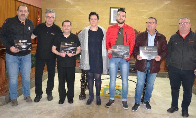 La XI Ruta de la Tapa y el Cóctel de Calasparra entrega sus premios