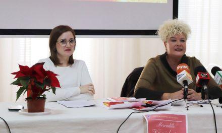 El Mercadillo Navideño, novedad en la programación de actividades de la Navidad en Cehegín