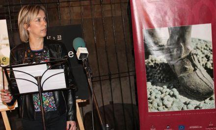 Bullas promocionará en Fitur los 25 años del mercadillo 'El Zacatín' y los 15 del Museo del Vino