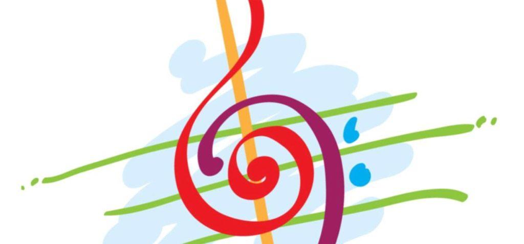 La Banda de Música de Calasparra convoca una nueva edición del concurso «Dibuja tu banda»
