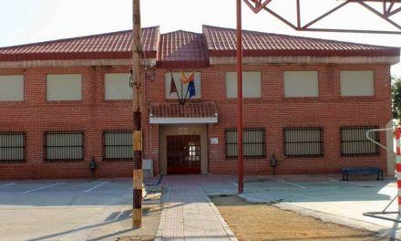 Una decena de colegios de las comarcas del Noroeste y Río Mula tienen placas de amianto