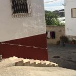 Adjudicadas las obras para la renovación de la calle Huertas de Canara
