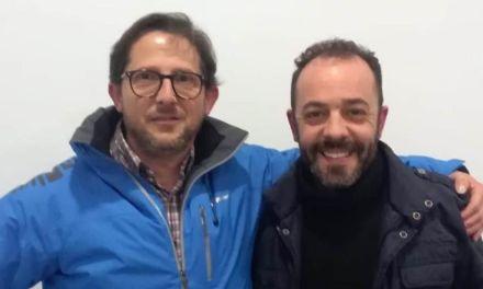 Cristóbal Pintor encabezará una candidatura conjunta de Podemos e IU-Verdes a las municipales de Cehegín