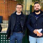 """Ciudadanos denuncia cuatro años de """"abandono"""" de La Copa de Bullas"""