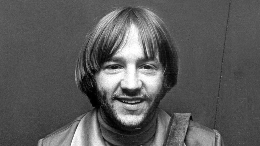"Se nos va Peter Tork, multiinstrumentista de ""The Monkees"""