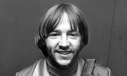 "Se nos va Peter Tork, multiinstrumentista de ""The Monkees"""