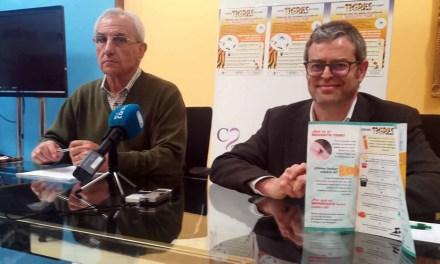La Concejalía de Sanidad se suma a la campaña informativa para prevenir el mosquito tigre
