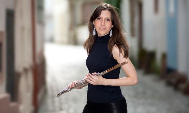 Elvira Montiel Guirado