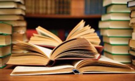 Un libro para soñar