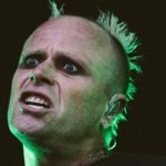 """Se suicida Keith Flint, vocalista y líder de """"The Prodigy"""""""