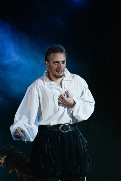 Jesús García Pérez