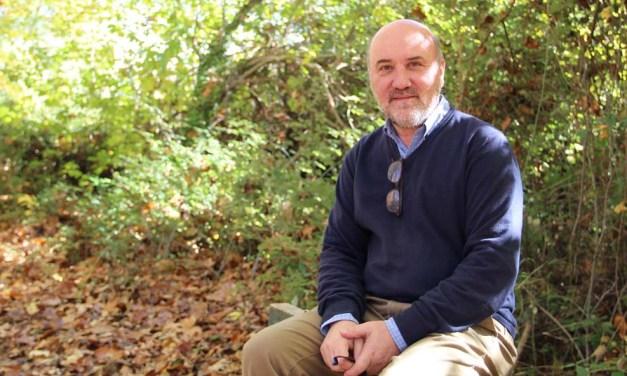 Una oportunidad para la revitalización de las zonas rurales