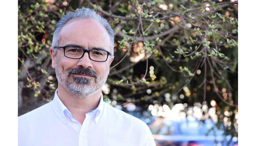 """José Moreno: """"No entenderíamos unos presupuestos que no tengan un marcado carácter social y con voluntad de corregir desigualdades"""""""