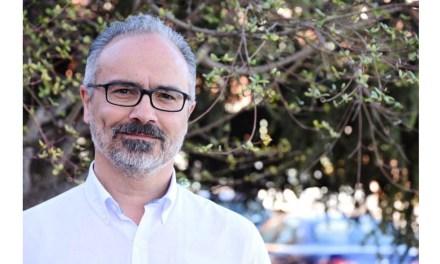 José Moreno, alcalde de Caravaca y candidato a la reelección: «El único partido que es integrador, que genera confianza, es el Partido Socialista. En nosotros los caravaqueños ven futuro»