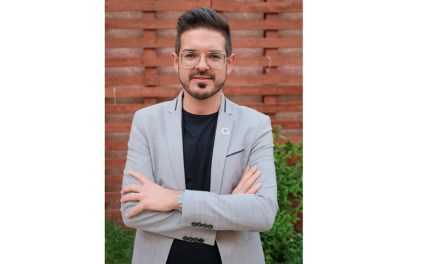"""""""Las murcianas y murcianos no se merecen la repetición de unas nuevas elecciones», Antonio José Espín"""