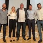 """Jerónimo Moya considera """"inadmisible"""" que Cehegín sea el segundo municipio con más paro de la Región"""