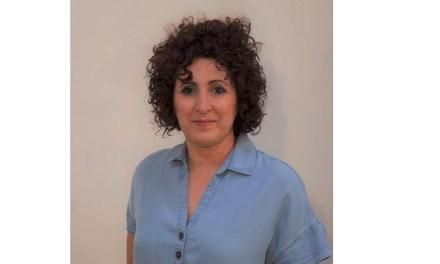 El Ayuntamiento de Moratalla tendrá que devolver sus funciones a Candi Marín