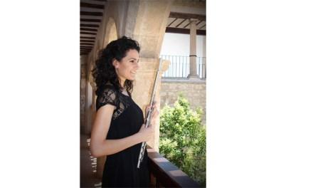 Elena Sánchez-Carrasco Cobos