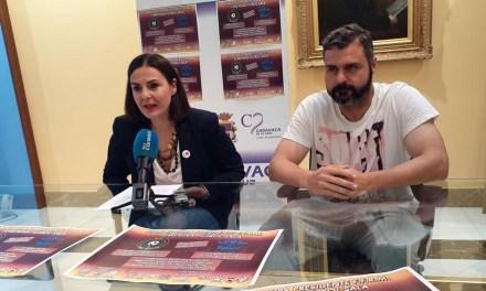 Caravaca acoge este miércoles la final femenina de fútbol sala de la IX Copa Presidente de la FFRM