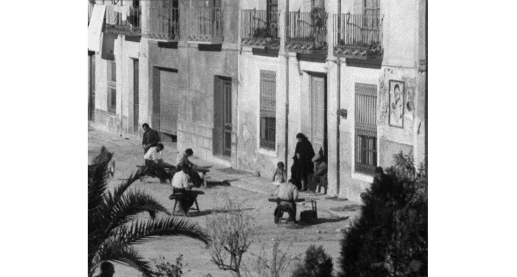 La huelga de alpargateros de 1920  (Primera Parte)