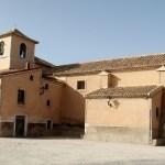 Singla y su ermita santuario