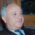 Pepe Alcázar