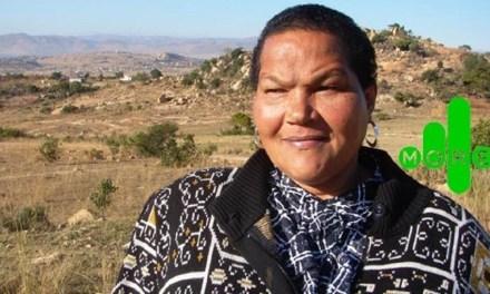 Sandra Laing: la Ley de Mendel