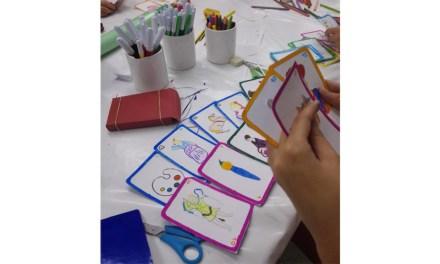 Los museos regionales programan para el verano una batería de talleres para acercar el arte y el patrimonio a los niños