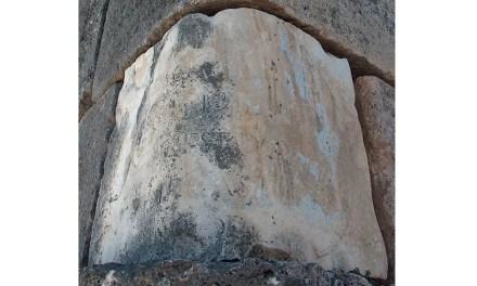 9 de Noviembre de 1810: Saqueo de Caravaca por el ejercito francés
