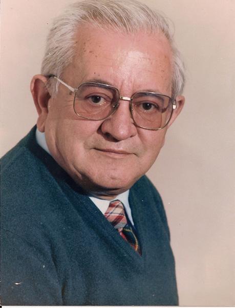 José Antonio Ruzafa