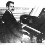 Luis Nogueras, un gran desconocido en su tierra