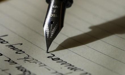 Cartas y mailes