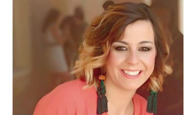 Alicia Zapata, concejal de Festejos de Mula: «Hemos organizado unas fiestas amenas, para todos y austeras»