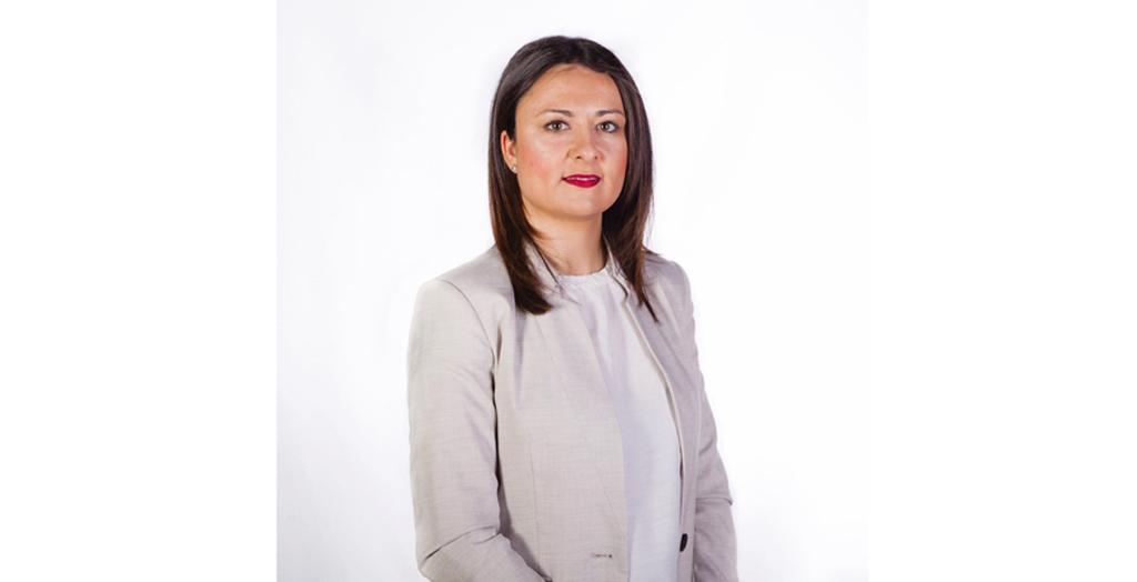 """Alejandra Martínez, concejal de Hacienda: """"Los Presupuestos para 2020 recogen las necesidades de los muleños"""""""
