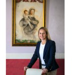 Alicia del Amor Galo, nombrada vocal de la Comisión de Patrimonio Histórico-Cultural de la FEMP
