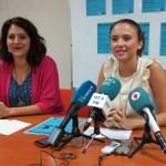 La Concejalía de Juventud del Ayuntamiento de Caravaca abre la matrícula en la Escuela de Teatro para niños y jóvenes