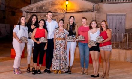Los jóvenes de Cehegín toman protagonismo de la mano de Juventudes Socialistas